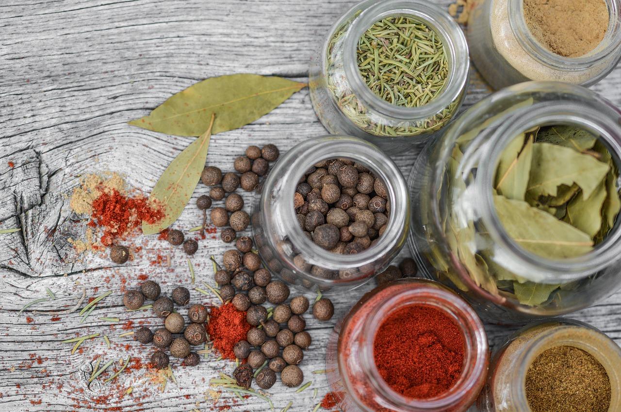 Culinaire geneeskracht